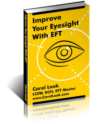 Eyesight_cover