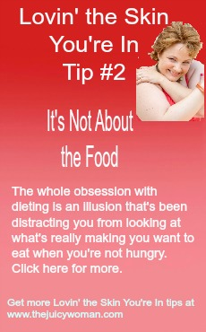 Lovin_the_Skin_Youre_In_Tip_2_Its_Not_About_the_Food_230_370