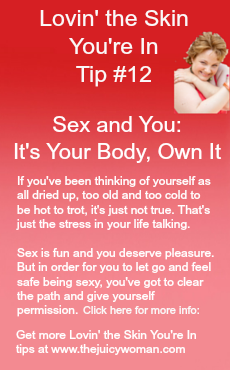 Lovin-the-skin-youre-in-Pinterest-tip_12_Sex_You_Its_Your_Body_Own_It